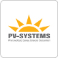 PV-Systems